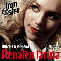 Iron Sky - Renaten tarina