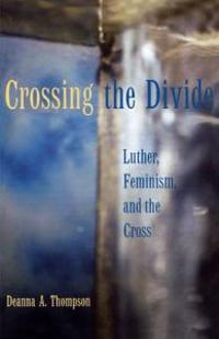 Cross-Ing the Divide