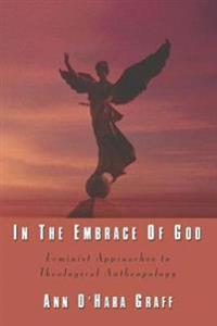 In the Embrace of God