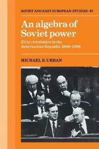 Cambridge Russian, Soviet and Post-Soviet Studies