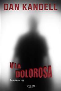 Via Dolorosa : smärtans väg