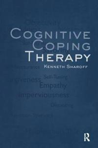 Cognitive Coping Therapy