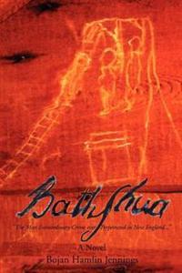 Bathshua