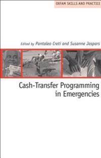 Cash-transfer Programming in Emergencies