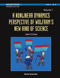 A Nonlinear Dynamics Perspective Wolfram's New Kind of Science