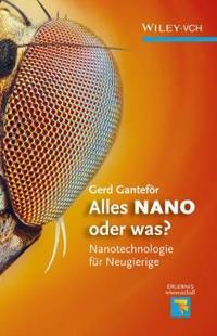 Alles NANO - oder was?