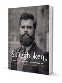 Skäggboken : stil, identitet, gemenskap