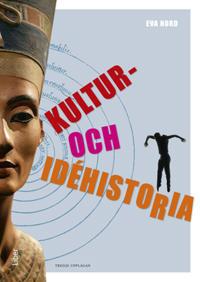 Kultur- och idéhistoria