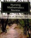 Nursing Mathematics Review