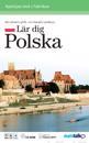 Talk now! Polska