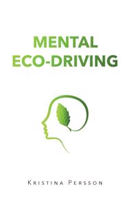 Mental Eco-driving