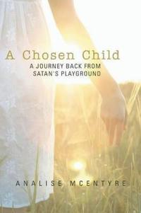 A Chosen Child