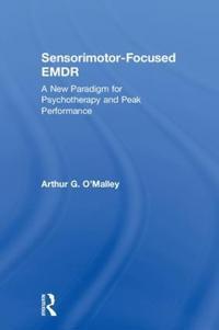 Sensorimotor Focused Emdr (Sf-emdr) for Psychotherapy