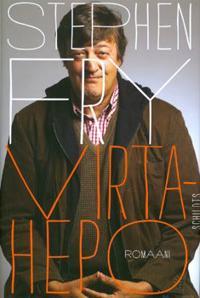 Virtahepo