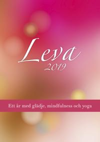 Leva 2019