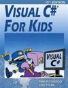 Visual C# for Kids