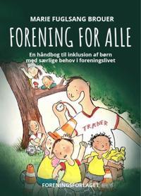 Forening for Alle