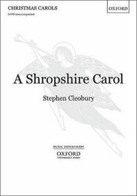 A Shropshire Carol