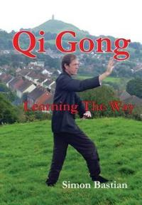Qi gong - learning the way
