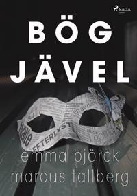 Bögjävel - Emma Björck, Marcus Tallberg | Laserbodysculptingpittsburgh.com