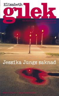 Jessika Jungs saknad