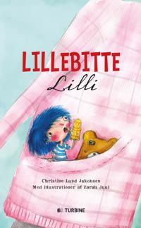 Lillebitte Lilli
