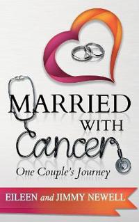 Married with Cancer