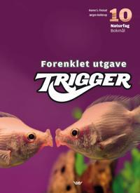 Trigger 10
