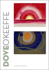 Dove/O'Keeffe