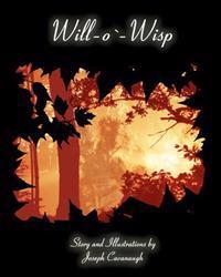 Will-O'-Wisp