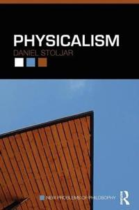Physicalism