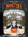 Mortina: ett helt vanligt zombiebarn