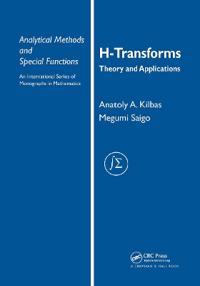 H-Transforms