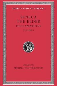 Seneca the Elder