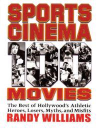 Sports Cinema 100 Movies