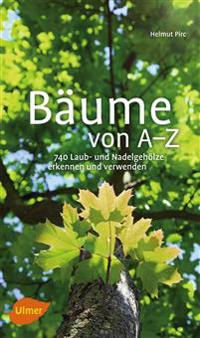 Bäume von A-Z