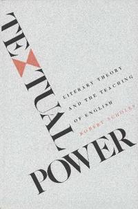 Textual Power