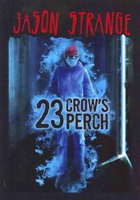 23 Crow's Perch