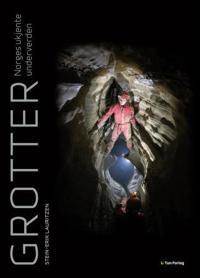 Grotter