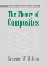 The Theory of Composites