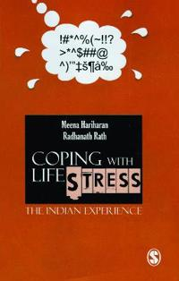 Coping with Life Stress