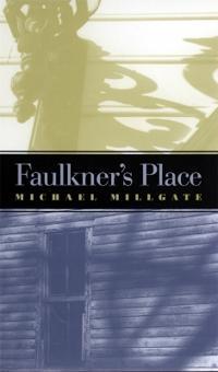 Faulkner's Place
