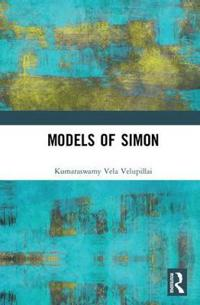 Models of Simon