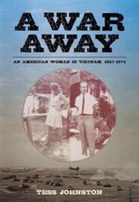 A War Away