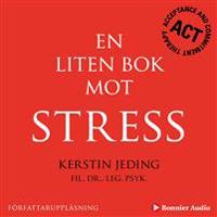 1 CD mot stress
