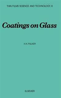 Coatings on Glass