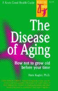 Disease of Aging