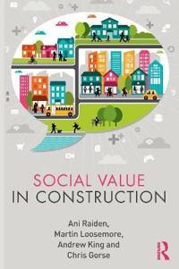 Social Value in Construction