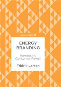 Energy Branding
