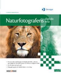 Naturfotografens digitala resa